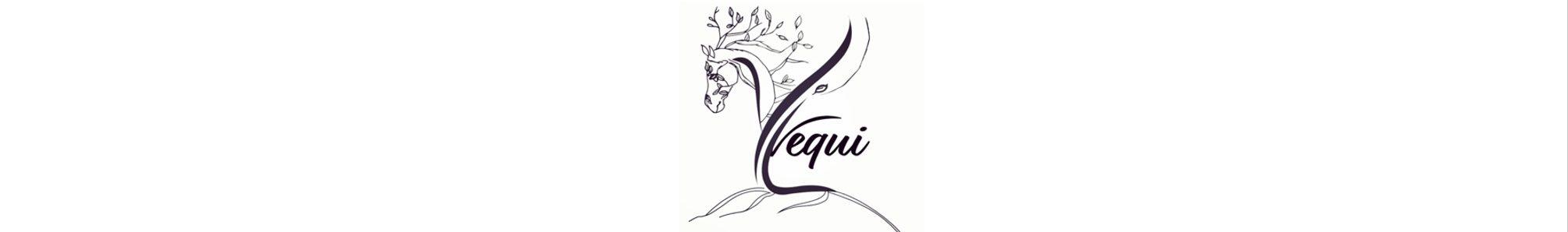 VivEqui